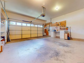 Photo 19: 7989 Simpson Rd in : CS Saanichton House for sale (Central Saanich)  : MLS®# 855130