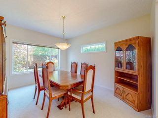 Photo 10: 7989 Simpson Rd in : CS Saanichton House for sale (Central Saanich)  : MLS®# 855130