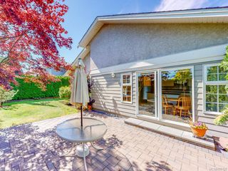 Photo 18: 7989 Simpson Rd in : CS Saanichton House for sale (Central Saanich)  : MLS®# 855130