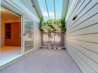 Photo 16: 7989 Simpson Rd in : CS Saanichton House for sale (Central Saanich)  : MLS®# 855130