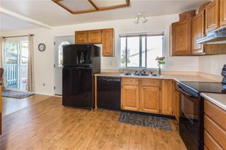 Photo 3: 223 Jamison Rd in : Du Ladysmith House for sale (Duncan)  : MLS®# 854823