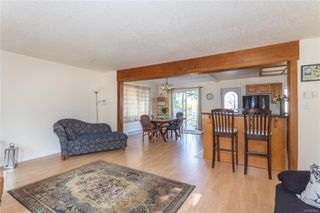 Photo 7: 223 Jamison Rd in : Du Ladysmith House for sale (Duncan)  : MLS®# 854823
