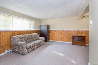 Photo 17: 223 Jamison Rd in : Du Ladysmith House for sale (Duncan)  : MLS®# 854823