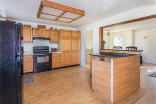 Photo 6: 223 Jamison Rd in : Du Ladysmith House for sale (Duncan)  : MLS®# 854823