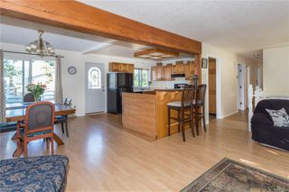 Photo 4: 223 Jamison Rd in : Du Ladysmith House for sale (Duncan)  : MLS®# 854823