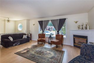 Photo 10: 223 Jamison Rd in : Du Ladysmith House for sale (Duncan)  : MLS®# 854823