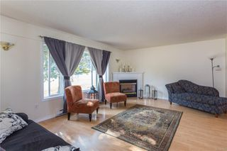 Photo 9: 223 Jamison Rd in : Du Ladysmith House for sale (Duncan)  : MLS®# 854823