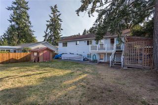 Photo 22: 223 Jamison Rd in : Du Ladysmith House for sale (Duncan)  : MLS®# 854823