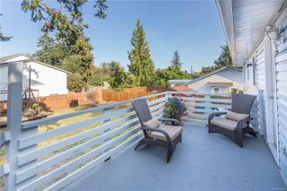 Photo 5: 223 Jamison Rd in : Du Ladysmith House for sale (Duncan)  : MLS®# 854823