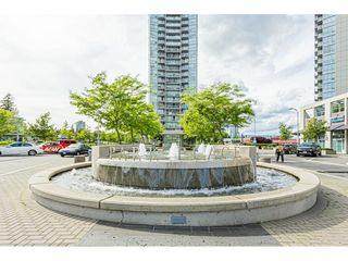 "Photo 27: 1009 13688 100 Avenue in Surrey: Whalley Condo for sale in ""Park Place I"" (North Surrey)  : MLS®# R2497093"