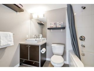 """Photo 14: 1009 13688 100 Avenue in Surrey: Whalley Condo for sale in """"Park Place I"""" (North Surrey)  : MLS®# R2497093"""