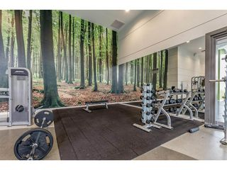 """Photo 23: 1009 13688 100 Avenue in Surrey: Whalley Condo for sale in """"Park Place I"""" (North Surrey)  : MLS®# R2497093"""