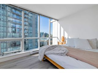 """Photo 15: 1009 13688 100 Avenue in Surrey: Whalley Condo for sale in """"Park Place I"""" (North Surrey)  : MLS®# R2497093"""