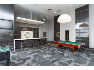 """Photo 22: 1009 13688 100 Avenue in Surrey: Whalley Condo for sale in """"Park Place I"""" (North Surrey)  : MLS®# R2497093"""