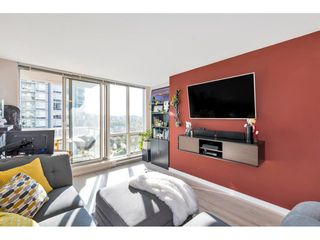 "Photo 11: 1009 13688 100 Avenue in Surrey: Whalley Condo for sale in ""Park Place I"" (North Surrey)  : MLS®# R2497093"