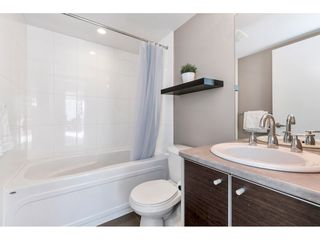 """Photo 16: 1009 13688 100 Avenue in Surrey: Whalley Condo for sale in """"Park Place I"""" (North Surrey)  : MLS®# R2497093"""