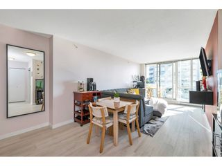 """Photo 8: 1009 13688 100 Avenue in Surrey: Whalley Condo for sale in """"Park Place I"""" (North Surrey)  : MLS®# R2497093"""