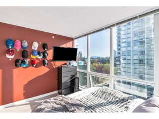 """Photo 13: 1009 13688 100 Avenue in Surrey: Whalley Condo for sale in """"Park Place I"""" (North Surrey)  : MLS®# R2497093"""