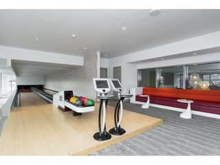 """Photo 21: 1009 13688 100 Avenue in Surrey: Whalley Condo for sale in """"Park Place I"""" (North Surrey)  : MLS®# R2497093"""