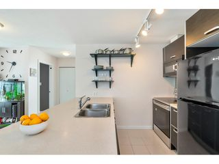 """Photo 6: 1009 13688 100 Avenue in Surrey: Whalley Condo for sale in """"Park Place I"""" (North Surrey)  : MLS®# R2497093"""