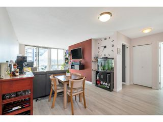 """Photo 9: 1009 13688 100 Avenue in Surrey: Whalley Condo for sale in """"Park Place I"""" (North Surrey)  : MLS®# R2497093"""