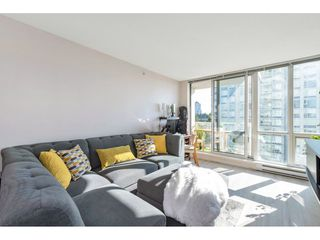 """Photo 10: 1009 13688 100 Avenue in Surrey: Whalley Condo for sale in """"Park Place I"""" (North Surrey)  : MLS®# R2497093"""