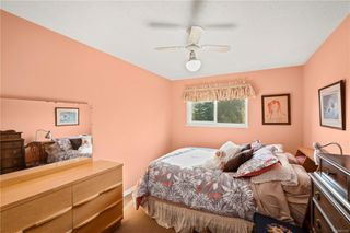 Photo 11: 10 379 Wale Rd in : Co Colwood Corners Row/Townhouse for sale (Colwood)  : MLS®# 855700
