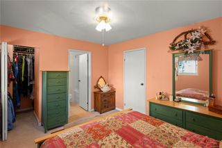 Photo 9: 10 379 Wale Rd in : Co Colwood Corners Row/Townhouse for sale (Colwood)  : MLS®# 855700