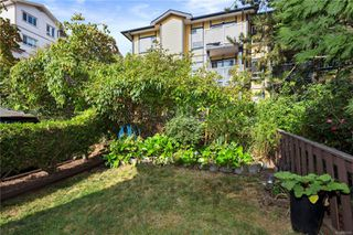 Photo 20: 10 379 Wale Rd in : Co Colwood Corners Row/Townhouse for sale (Colwood)  : MLS®# 855700