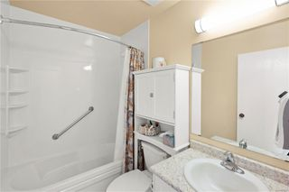 Photo 13: 10 379 Wale Rd in : Co Colwood Corners Row/Townhouse for sale (Colwood)  : MLS®# 855700