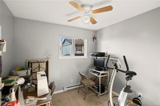 Photo 14: 10 379 Wale Rd in : Co Colwood Corners Row/Townhouse for sale (Colwood)  : MLS®# 855700