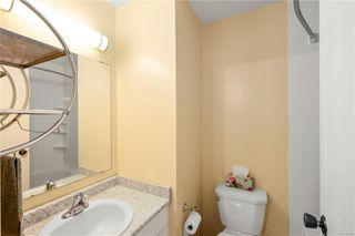 Photo 12: 10 379 Wale Rd in : Co Colwood Corners Row/Townhouse for sale (Colwood)  : MLS®# 855700