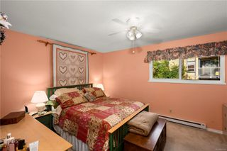 Photo 10: 10 379 Wale Rd in : Co Colwood Corners Row/Townhouse for sale (Colwood)  : MLS®# 855700