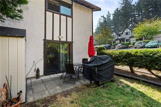 Photo 19: 10 379 Wale Rd in : Co Colwood Corners Row/Townhouse for sale (Colwood)  : MLS®# 855700