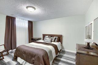 Photo 26: 5915 18 Avenue NE in Calgary: Pineridge Detached for sale : MLS®# A1032998