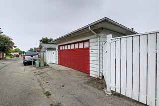Photo 36: 5915 18 Avenue NE in Calgary: Pineridge Detached for sale : MLS®# A1032998