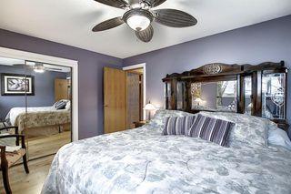 Photo 16: 5915 18 Avenue NE in Calgary: Pineridge Detached for sale : MLS®# A1032998