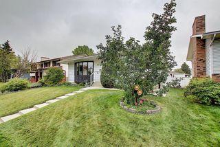 Photo 37: 5915 18 Avenue NE in Calgary: Pineridge Detached for sale : MLS®# A1032998
