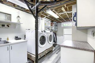 Photo 31: 5915 18 Avenue NE in Calgary: Pineridge Detached for sale : MLS®# A1032998