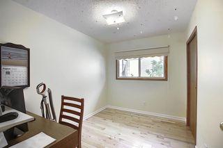 Photo 22: 5915 18 Avenue NE in Calgary: Pineridge Detached for sale : MLS®# A1032998