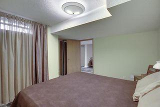 Photo 29: 5915 18 Avenue NE in Calgary: Pineridge Detached for sale : MLS®# A1032998