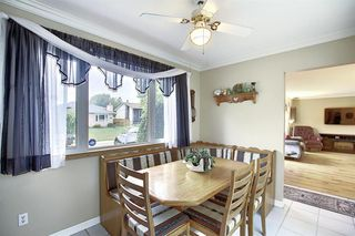 Photo 8: 5915 18 Avenue NE in Calgary: Pineridge Detached for sale : MLS®# A1032998