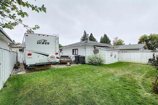 Photo 34: 5915 18 Avenue NE in Calgary: Pineridge Detached for sale : MLS®# A1032998