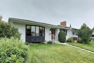Photo 38: 5915 18 Avenue NE in Calgary: Pineridge Detached for sale : MLS®# A1032998