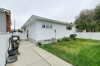 Photo 32: 5915 18 Avenue NE in Calgary: Pineridge Detached for sale : MLS®# A1032998