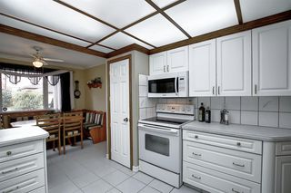 Photo 14: 5915 18 Avenue NE in Calgary: Pineridge Detached for sale : MLS®# A1032998