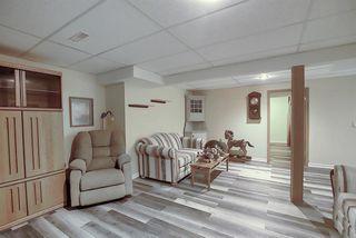 Photo 25: 5915 18 Avenue NE in Calgary: Pineridge Detached for sale : MLS®# A1032998