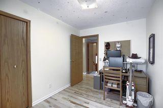 Photo 21: 5915 18 Avenue NE in Calgary: Pineridge Detached for sale : MLS®# A1032998