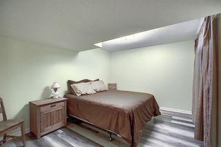 Photo 28: 5915 18 Avenue NE in Calgary: Pineridge Detached for sale : MLS®# A1032998