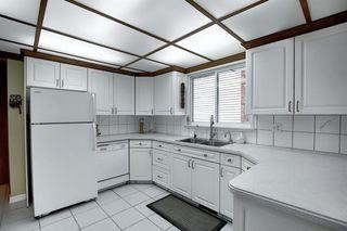 Photo 11: 5915 18 Avenue NE in Calgary: Pineridge Detached for sale : MLS®# A1032998